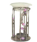 jewel oil burner